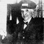 Ernest Ackerman