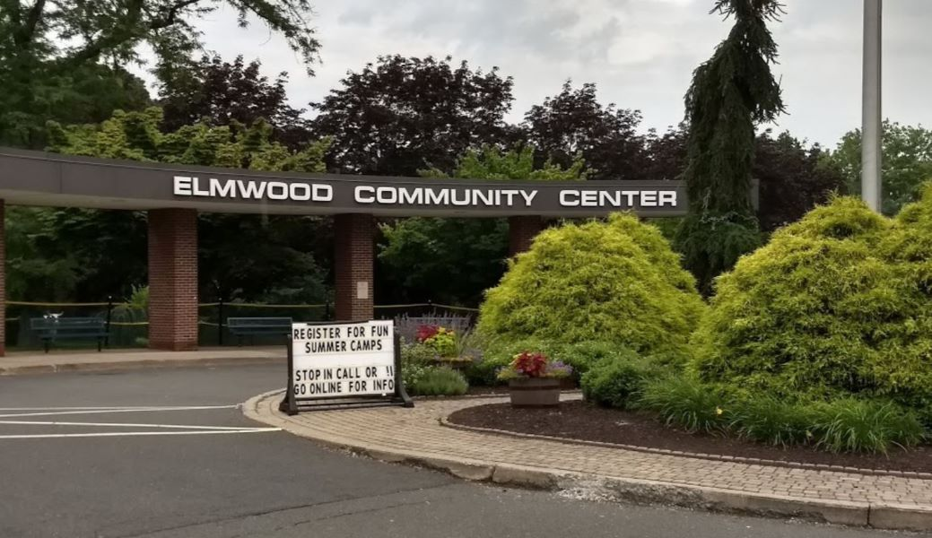 Elmwood Community Center