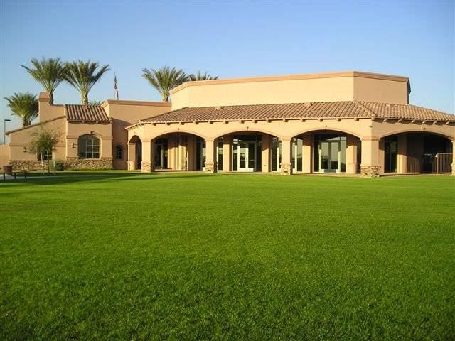 Palm Valley Community Center
